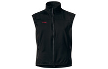 Mammut Ultimate Vest Men black